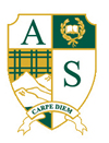 Argyle Secondary School