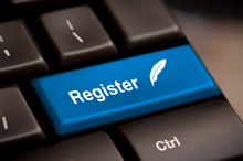 Register online with Karelo.com
